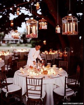 Love Is In The Air Wedding Blog Site Sunshine Coast Queensland